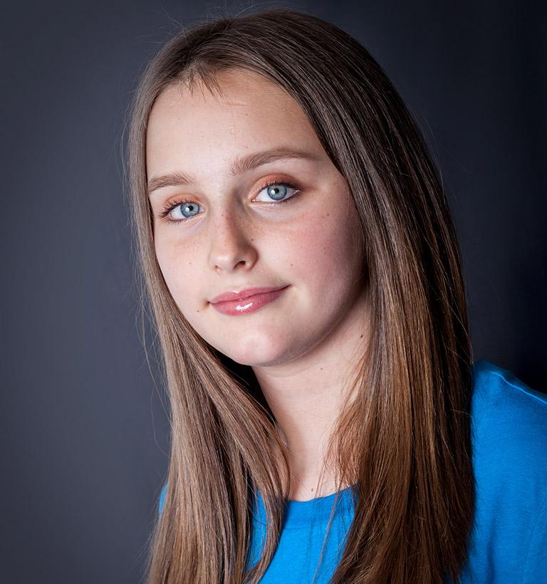 Emily Turner