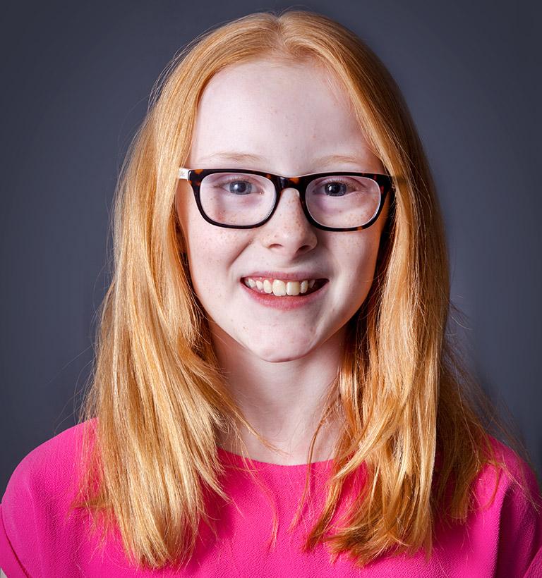 Jessica Cottington